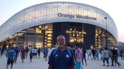 Marseille 24 08 2017 (6s