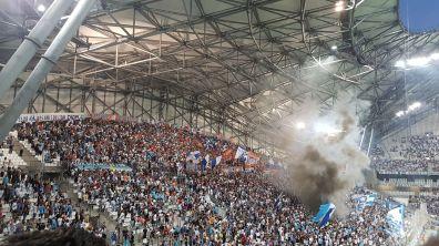 Marseille 24 08 2017 (8s