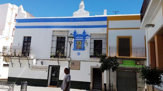 Ayamonte (4)