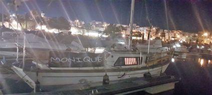 Ayamonte (7)