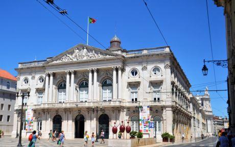 Lisbonne 2017 (330)m