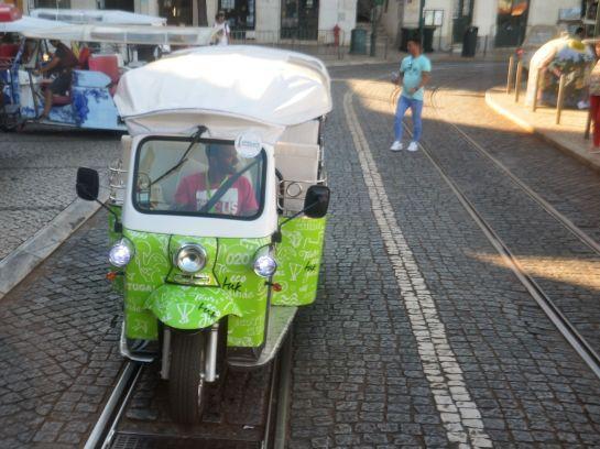 Lisbonne 2017 (398)m