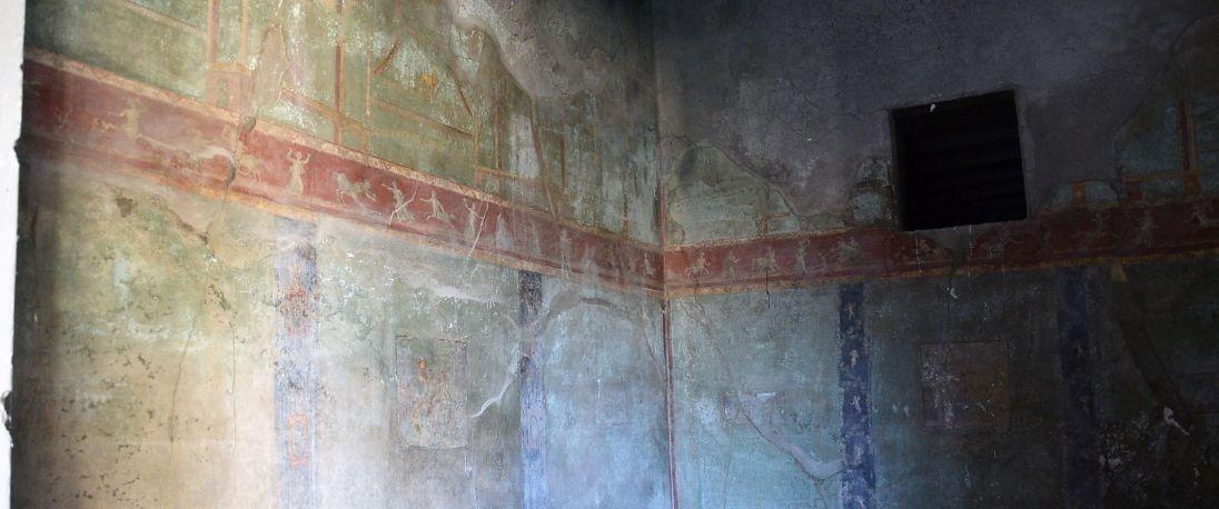 Pompei (12)cm