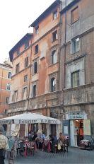 Rome 16092017 (216cm