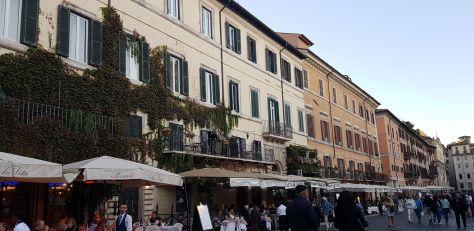 Rome 20092017 (139s
