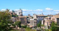 Rome J1 (67cm