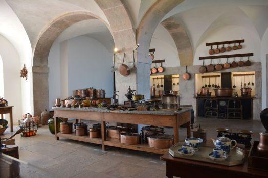 Sintra Palacio (44) cuisine equipee-2m