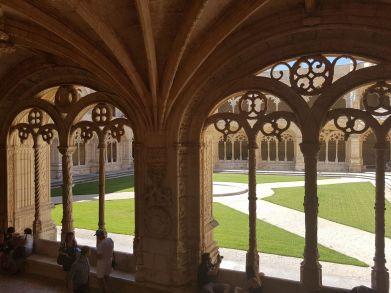 monastere belem 3m