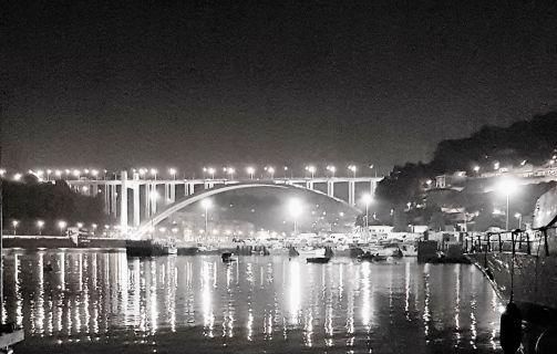 Porto 14 et 15 juillet 2017 (185)m