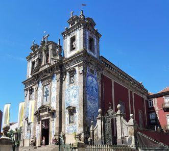Porto 14 et 15 juillet 2017 (20)m
