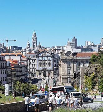 Porto 14 et 15 juillet 2017 (27)m