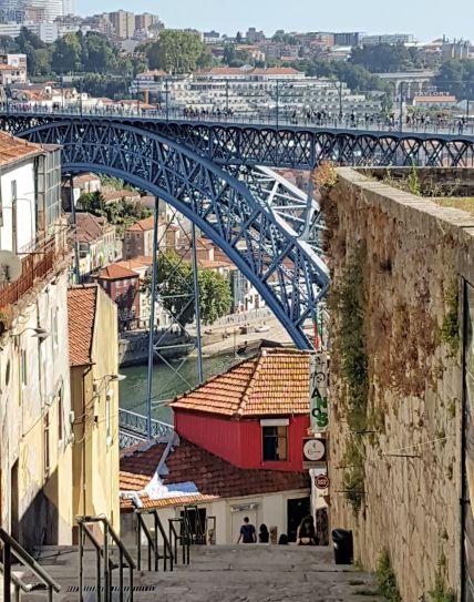 Porto 14 et 15 juillet 2017 (63)m
