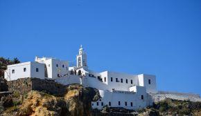 Monastère (Nisyros)