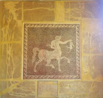 Rhodes (339)c