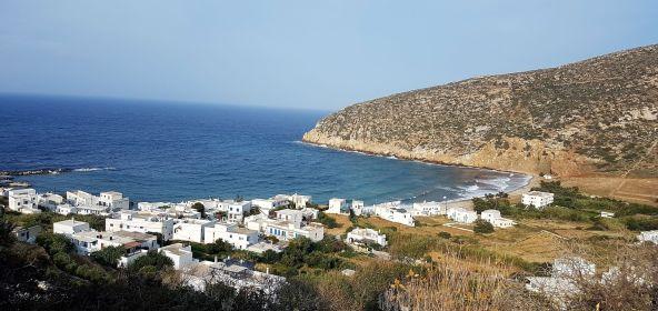 Apollonnas (Naxos)
