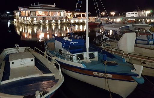 élounda port nuit (22)