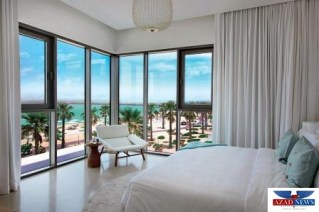 Nikki Beach Residences_5