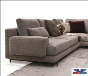Papadatos at Chattels & More_Marmont sofa_Price - AED 28,000