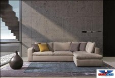 Papadatos at Chattels & More_Product - Hermes sofa in living room_Price available on request