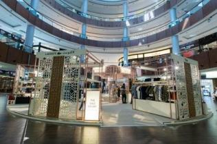 The Dubai Mall - The Sale Exhibit 2