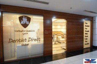 dentist-direct-dubai-in-tecom-14