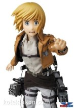 medicom-attack-on-titan-armin-arlert-real-action-hero-figure-1105aed-2-1