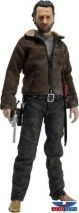 the-walking-dead-1-6th-scale-collectible-400aed-1