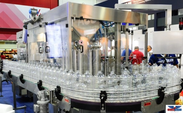 AUTOMATION TAKES CENTRE STAGE AS GULFOOD MANUFACTURING RETURNS FOR FOUR-MIDABLE EDITION WITH END-TO-END FOOD INDUSTRY SOLUTIONS