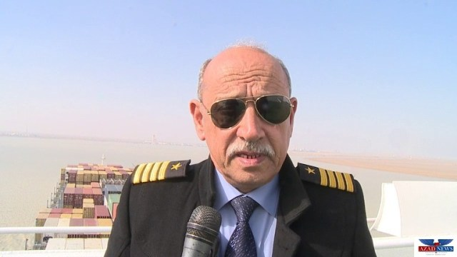 Iraq invites Airports and Aviation Investment