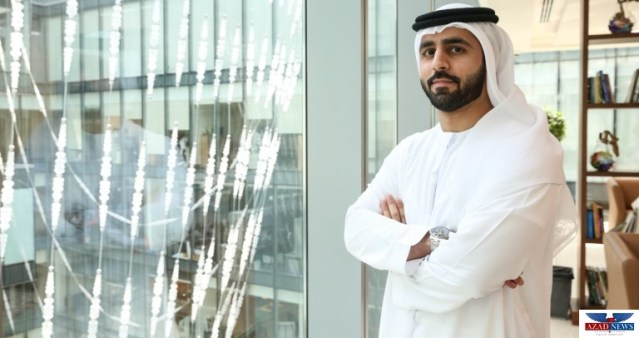 EMIRATIS RECOUNT SUCCESSFUL JOB HUNT FROM CAREERS UAE