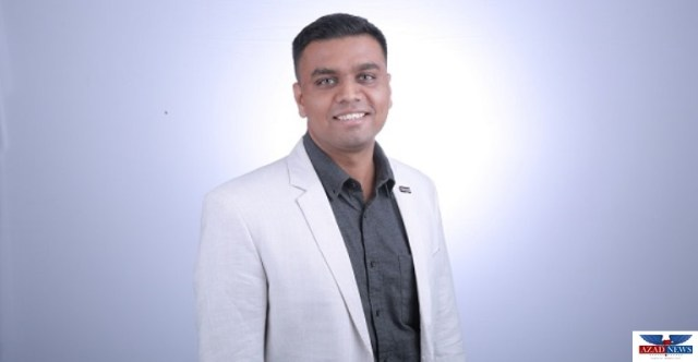 Capillary Technologies grows its global business by 200% YoY, promotes Abhijeet Vijayvergiya as President & Managing Director, Global Accounts and Asia Pacific