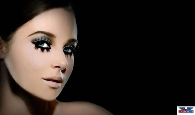 LASH ENVY: Bat Your Way to Luscious Lashes with Premium EyeLash Extension Services  at Sugar Beauty Lounge