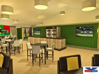 The Sport Lounge_image 5