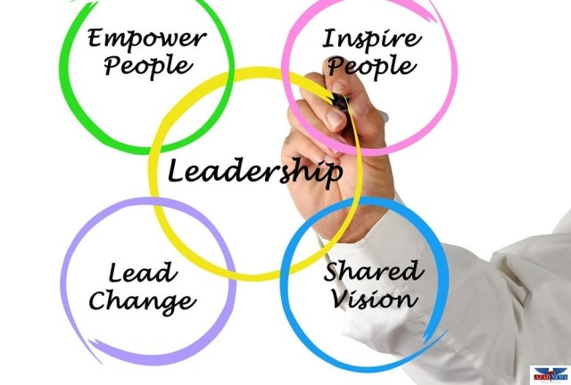 Top Ten Leadership Secrets that employees value