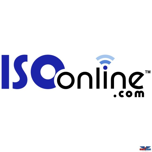 ISO Online Launches Offering the Quickest & Most Affordable Way to Become ISO Certified Worldwide