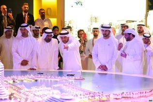Cityscape Global opens 2