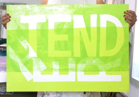 TENDHER