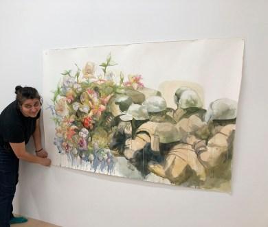 mural-me-small