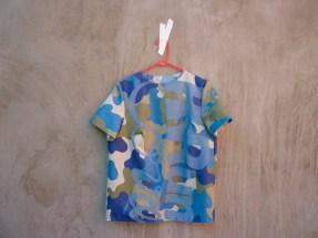 shirt-camo2
