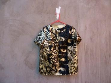 shirt-tiger