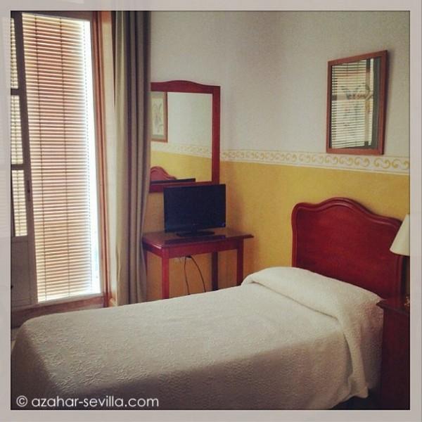 nuevo hotel  (1)
