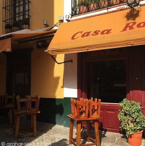 roman-terrace-tables