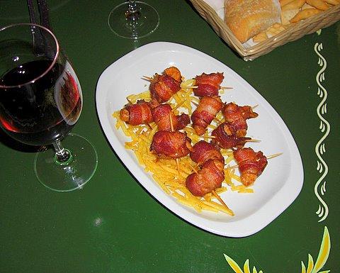 bacon-prawns.jpg