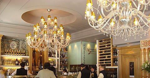 bar-laredo-2.jpg