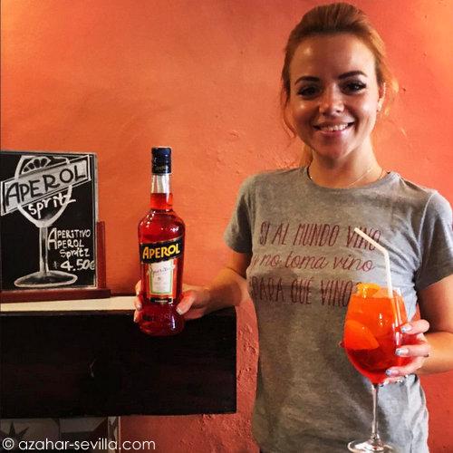 vineria-cocktails