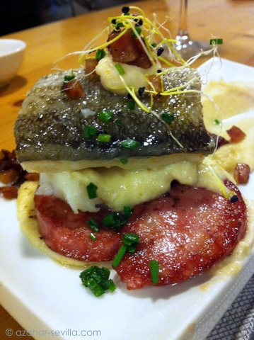 brunilda mackerel