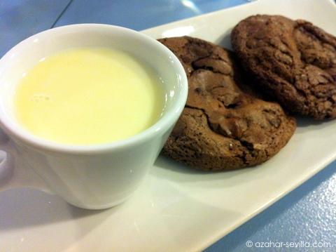 panrallao cookies