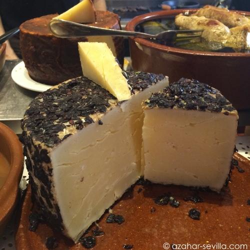 la doma cheese