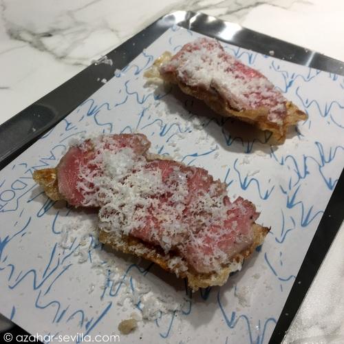 canabota-tosta