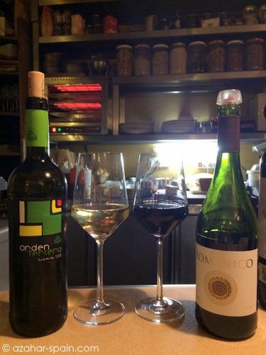 saint germain wines
